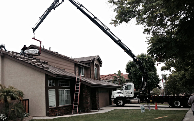 Residential roofing services offered by t g roofing and for T g roofing